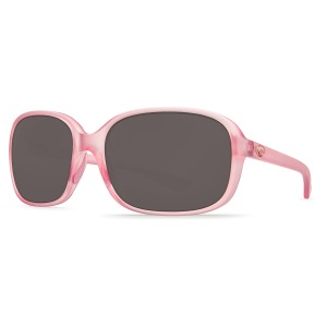 costa del mar riverton pink glasses