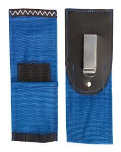 shimano plier sheath