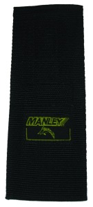 manley plier sheath