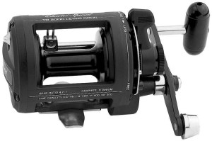 shimano charter special
