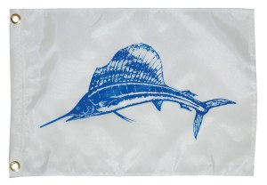 taylor made sailfish