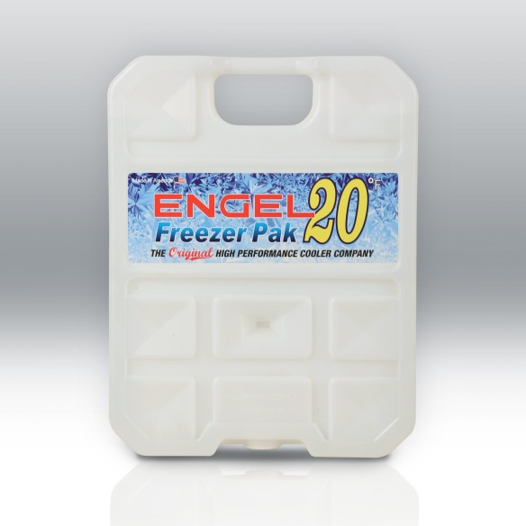 engel ice pack