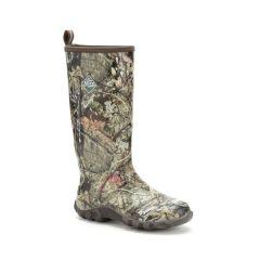 muck woody snake boot
