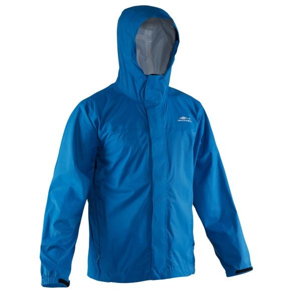 grundens storm_runner_jacket