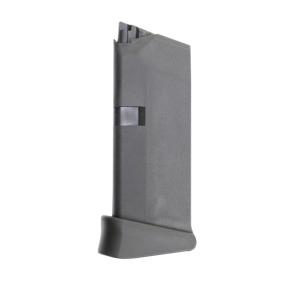 glock 43 mag
