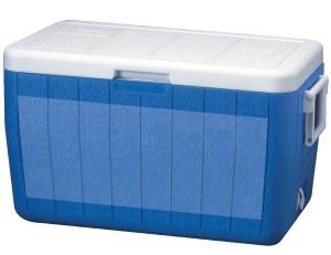 coleman 48 cooler