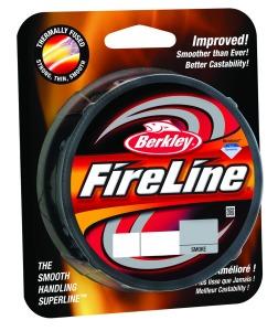 fireline fused