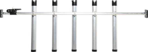 porta rod holders