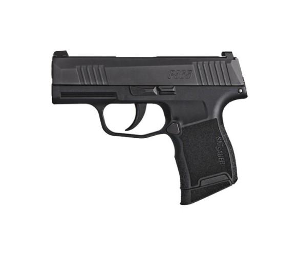 sig 365 pistol
