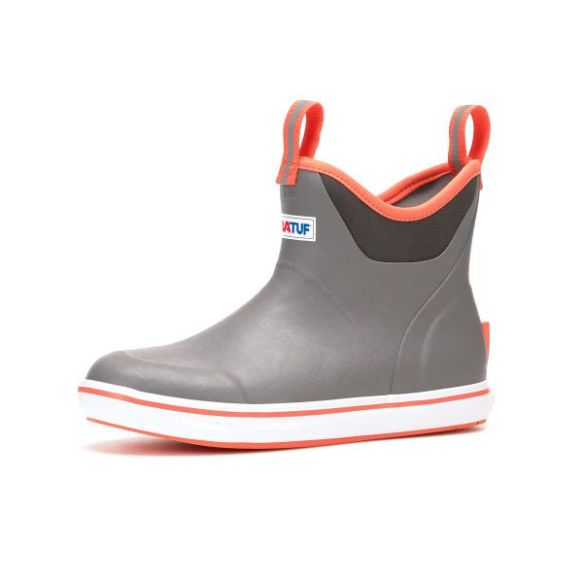 xtra tuf womens ankle boots