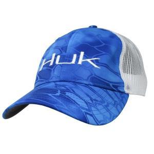 huk hat