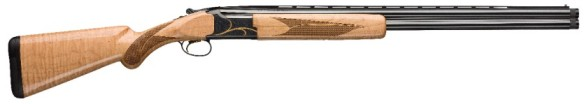 browning citori gran lighting 12 maple