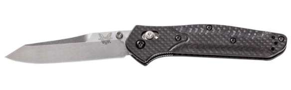 benchmade 940-